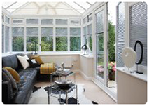 Roller Bedroom Blinds, Roller Blinds in Birmingham, West Midlands