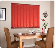 Blinds, Blinds Showroom in Birmingham, West Midlands